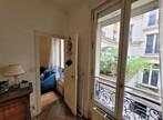 Vente Appartement 2 pièces 43m² Paris 10 (75010) - Photo 2