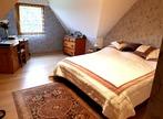 Vente Maison 151m² Saint-Venant (62350) - Photo 6