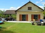 Vente Maison 200m² Saint-Étienne-de-Saint-Geoirs (38590) - Photo 48