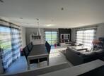 Vente Maison 5 pièces 131m² Hauterive (03270) - Photo 18
