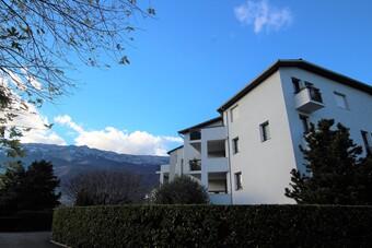 Vente Appartement 2 pièces 53m² Claix (38640) - photo