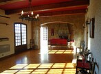 Sale House 6 rooms 160m² Grambois (84240) - Photo 12