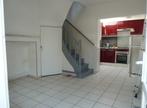 Location Maison 3 pièces 33m² Amiens (80000) - Photo 1