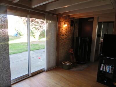 Vente Maison Vertaizon (63910) - Photo 31