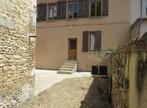 Location Maison 4 pièces 122m² Breuilpont (27640) - Photo 3