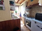Vente Maison 4 pièces 110m² Balbins (38260) - Photo 6