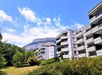 Vente Appartement 3 pièces 98m² Meylan (38240) - Photo 8