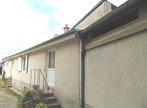 Vente Maison 2 pièces 40m² CHATEAU LA VALLIERE - Photo 1
