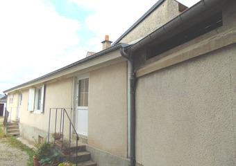 Sale House 2 rooms 40m² CHATEAU LA VALLIERE - Photo 1