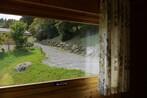Location Maison / chalet 5 pièces 140m² Saint-Gervais-les-Bains (74170) - Photo 9