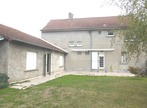 Vente Maison 6 pièces 140m² Creuzier-le-Vieux (03300) - Photo 1