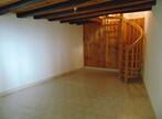 Vente Maison 2 pièces 50m² Langeais (37130) - Photo 3