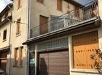 Vente Maison 9 pièces 350m² Saint-Rémy-sur-Durolle (63550) - Photo 1