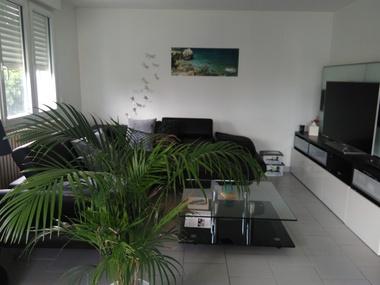 Vente Maison 6 pièces 140m² axe Lure Belfort - photo