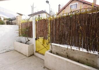 Location Maison 3 pièces 54m² Sèvres (92310) - Photo 1