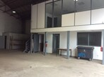 Location Local industriel 220m² Le Havre (76600) - Photo 2