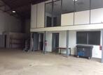 Location Local industriel 220m² Le Havre (76600) - Photo 2