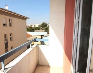 Vente Appartement 2 pièces 51m² Romans-sur-Isère (26100) - photo