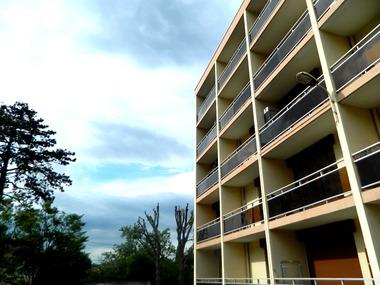 Vente Appartement 1 pièce 36m² Oullins (69600) - photo