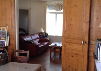 Vente Appartement 2 pièces 54m² Malo les bains - photo