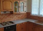 Vente Maison 3 pièces 80m² Istres (13800) - Photo 3