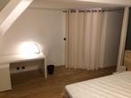 Location Appartement 2 pièces 50m² Mulhouse (68100) - Photo 10