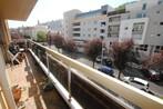 Vente Appartement 3 pièces 79m² Royat (63130) - Photo 8