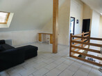 Vente Appartement 5 pièces 110m² Brié-et-Angonnes (38320) - Photo 4
