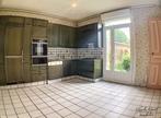 Sale House 7 rooms 190m² Hesdin (62140) - Photo 4