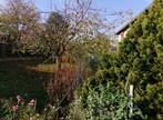 Vente Maison 4 pièces 150m² Bellerive-sur-Allier (03700) - Photo 13
