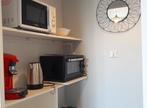 Location Appartement 1 pièce 35m² Saint-Denis (97400) - Photo 5