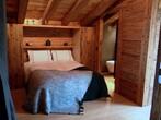 Vente Maison / chalet 6 pièces 268m² Saint-Gervais-les-Bains (74170) - Photo 6