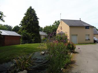 Location Maison 6 pièces 95m² Prinquiau (44260) - Photo 1