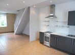 Vente Maison 4 pièces 69m² Saint-André-le-Gaz (38490) - Photo 3