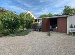 Vente Maison 4 pièces 90m² Chauny (02300) - Photo 4