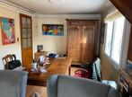 Vente Maison 5 pièces 137m² Bellerive-sur-Allier (03700) - Photo 21