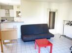 Location Appartement 1 pièce 26m² Grenoble (38000) - Photo 5