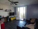 Sale Apartment 3 rooms 56m² Seyssinet-Pariset (38170) - Photo 4