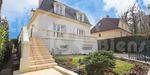 Sale House 7 rooms 176m² Chaville (92370) - Photo 1