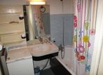 Vente Appartement 1 pièce 18m² Onnion (74490) - Photo 5