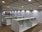 Renting Commercial premises 3 rooms 500m² Agen (47000) - Photo 3