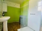 Vente Maison 5 pièces 88m² Oye-Plage (62215) - Photo 7