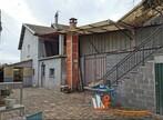 Vente Maison 5 pièces 113m² Saint-Marcel-Bel-Accueil (38080) - Photo 25