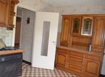 Vente Maison 3 pièces 65m² Mottier (38260) - Photo 27
