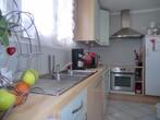 Vente Appartement 3 pièces 58m² Liévin (62800) - Photo 3