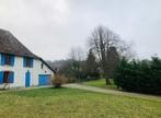 Vente Maison 6 pièces 95m² Les Abrets (38490) - Photo 4