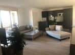 Sale Apartment 4 rooms 85m² Rambouillet (78120) - Photo 1