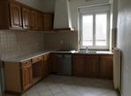 Location Appartement 4 pièces 158m² Luxeuil-les-Bains (70300) - Photo 1