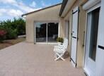 Vente Maison 3 pièces 86m² Viviers (07220) - Photo 7
