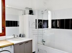 Sale Apartment 3 rooms 63m² L'Isle-Jourdain (32600) - Photo 8